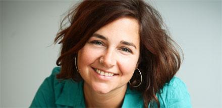 Katrin Osterloh, Jg. 1980 Trainerin für Gewaltfreie Kommunikation M.A. Gender Studies und Europäische Ethnologie